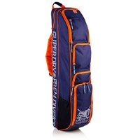 Superdry M.A Field Hockey Holdall