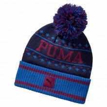 0a74f902e Accesorios niños Gorras y sombreros Puma comprar y ofertas en Dressinn