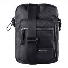 Diesel Beat The Box Damper Cross Bodybag