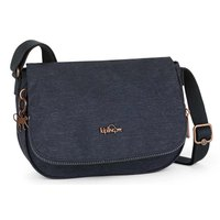 Kipling Earthbeat S