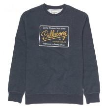 Billabong Baldwin