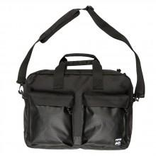 Billabong Office Satchel