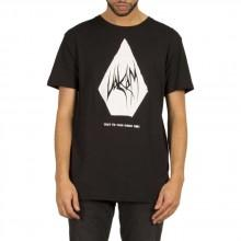 Volcom Carving Block Bsc S/S