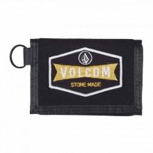 Volcom Cresticle Cloth