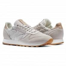 Reebok classics Cl Leather Ebk
