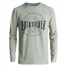 Quiksilver Classic Mad Wave