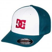 Dc shoes Cap Star 2