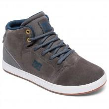 Dc shoes Crisis High Shoe Youth