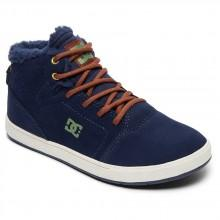 Dc shoes Crisis High Wnt Boy