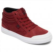 Dc shoes Evan Hi