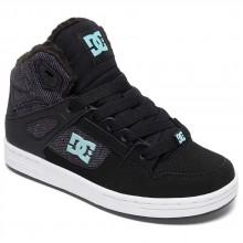 Dc shoes Rebound Wnt Girl