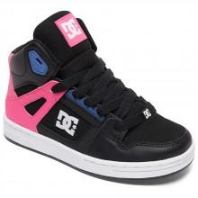 Dc shoes Rebound Se Girl
