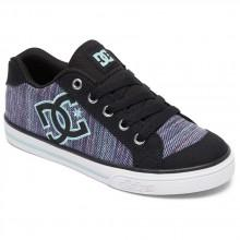 Dc shoes Chelsea Tx Se