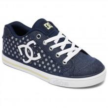Dc shoes Chelsea Tx Sp Girl