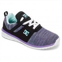 Dc shoes Heathrow Tx Se Girl