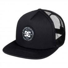 Dc shoes Harlenson