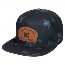 Dc shoes Betterman