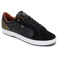 Dc shoes Astor Se