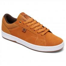Dc shoes Astor Sm