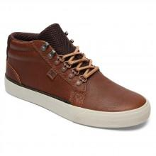 Dc shoes Council Mid Lx