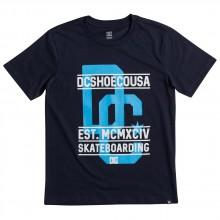 Dc shoes Antigram Boy