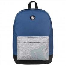 Dc shoes Backstack Cb