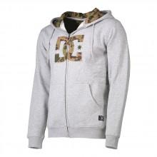 Dc shoes Hook Up