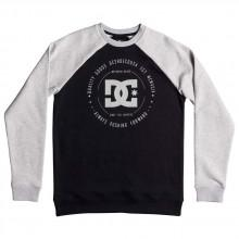 Dc shoes Rebuilt 2 Crew