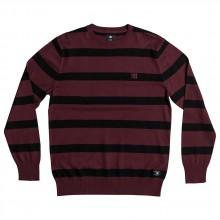 Dc shoes Sabotage Stripe