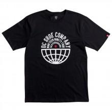 Dc shoes Global Team