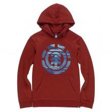 Element Aesthetic Hoodie Boy