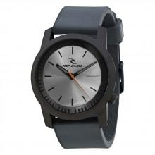 Rip curl Cambridge Silicone