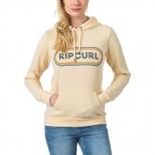Rip curl Pixley Fleece