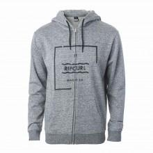 Rip curl Broken Square Fleece