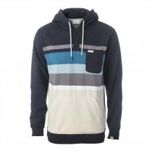 Rip curl Yarny Fleece