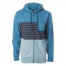Rip curl Blocking Fleece