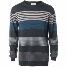 Rip curl Captain Sweater