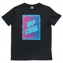 Rip curl Aggroframe Rectangle