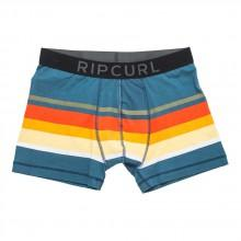 Rip curl Stripes Boxer Short
