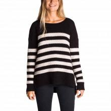 Rip curl Coast Of Maine Sweater