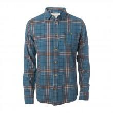 Rip curl Faded Check