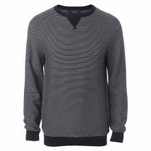 Rip curl Views Sweater