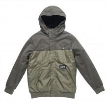 Rip curl Four Pockets Parka
