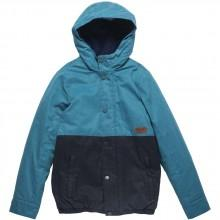 Rip curl Hooded Coach