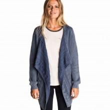 Rip curl High Tide Cardigan