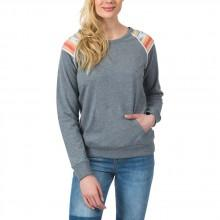 Rip curl Itcha Fleece