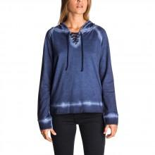 Rip curl Missoula Hooded Fleece