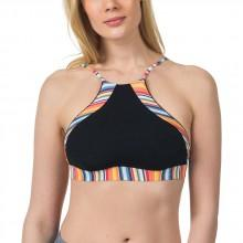 Rip curl Vintage Stripes Crop