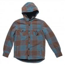 Rip curl Overshirt Heavy Flanel