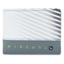 Rip curl All Day Pu Stripes
